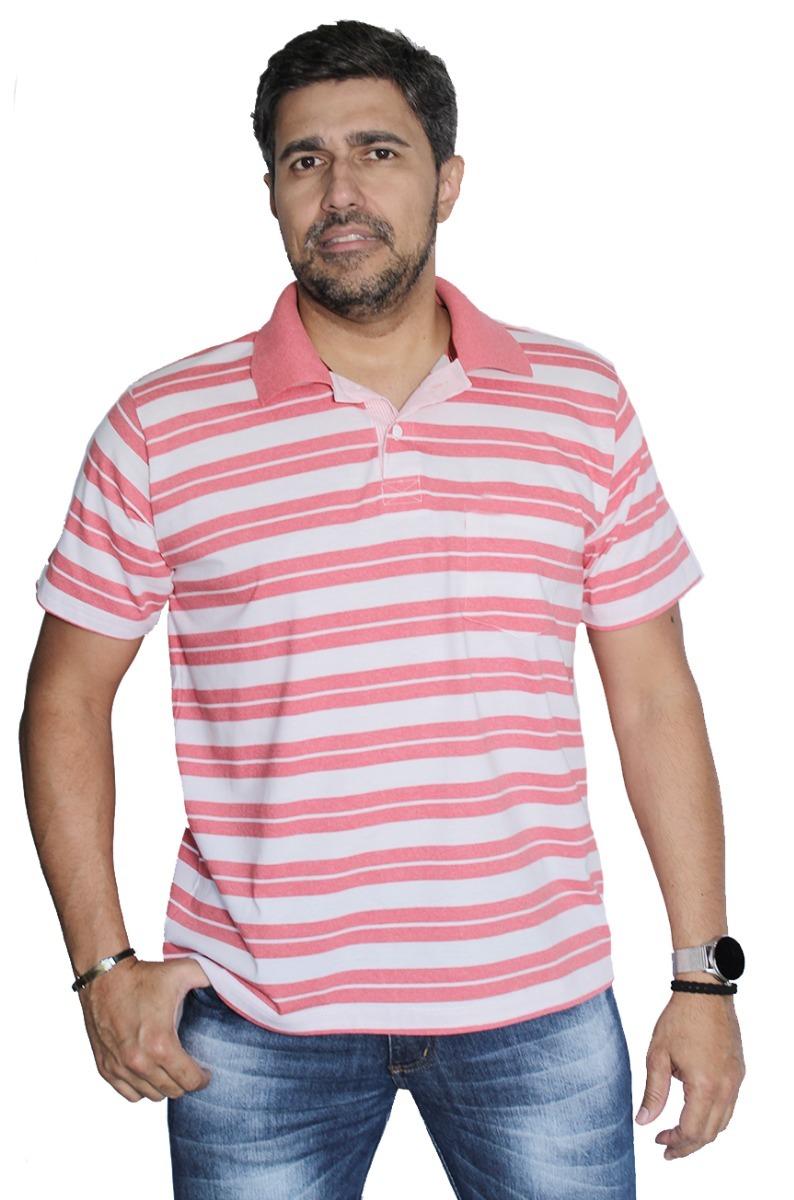 0243e7501 camisa polo plus size extra grande especial promoção g1 a g7. Carregando  zoom.