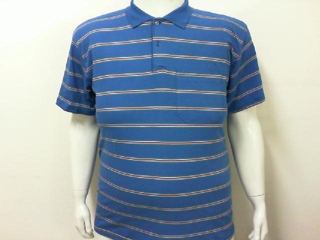 Camisa Polo Plus Size Masculino Tamanho Grande G1 G2 G3 - R  44 293b0ace940