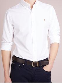 Camisa Calidad Ralph Alta Tipo Polo OriginalVarias Lauren ybfvY7I6mg
