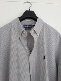 Camisas Ralph Lauren Para Mercado Gemelos Hombre En O08nwPk