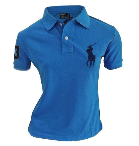 Galerry camisa camiseta polo ralph lauren feminina ja no brasil
