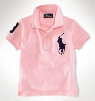 Camisa Polo Ralph Lauren Feminina Envio Imediato Promoção - R  31 8468a03f1e146