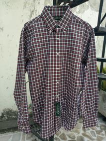 Camisas Bts Formal Yoongi De Rojo Camisa Larga Hombre Puebla En SqUMzVp