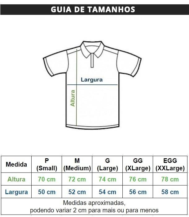 3b73f43ce6 Camisa Polo Ralph Lauren Importada Original