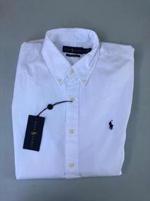 Y RopaCalzados Polo Blanco Argentinas Camisas Accesorios En hxdQrsCBt