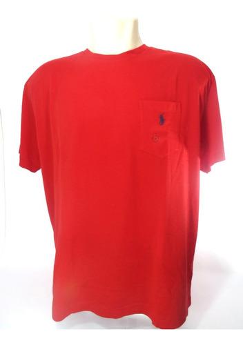camisa polo ralph lauren masculina original