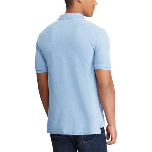 991944e9ebd7a camisa polo ralph lauren masculina - original - tam gg - p15. Carregando  zoom.
