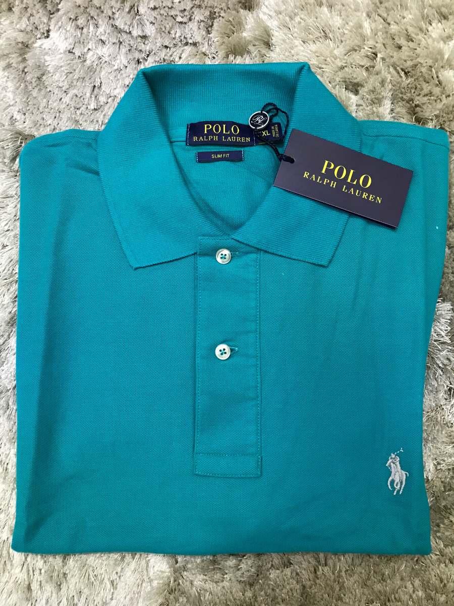 ... spain camisa polo ralph lauren masculina tamanho xxl. carregando zoom.  9d5e1 f9d04 8290ca4b8200a