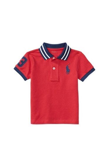 Camisa Polo Ralph Lauren Niño Bebe -   90.000 en Mercado Libre 8067006b3ca95