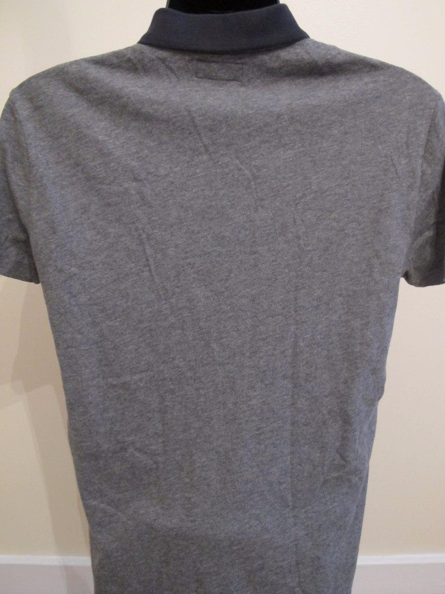camisa polo ralph lauren original tam p produto inglês perry. Carregando  zoom. fcd2b0f0ee0