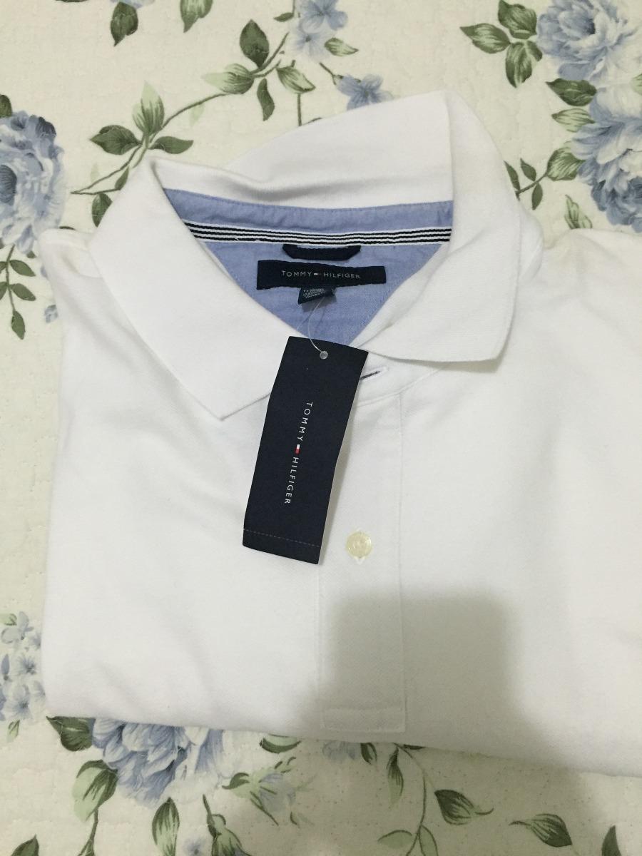 camisa polo ralph lauren original tamanho extra grande. Carregando zoom. 5475d8b396c53