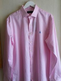 En Mercado Ripley Polo Lauren Ralph Y Vestuario Calzado Camisas tQhdrCs