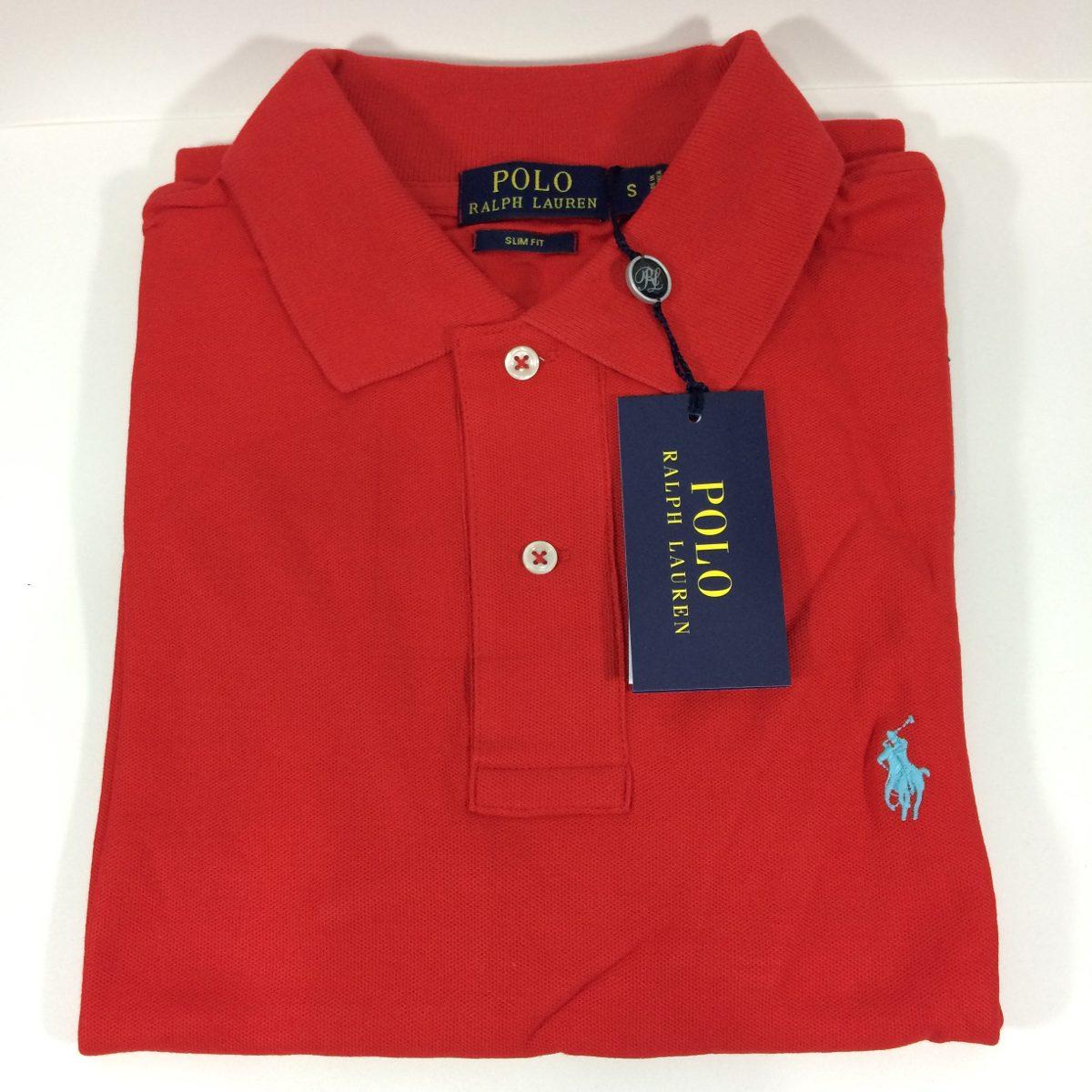 47c31cbbd4 Camisa polo masculina ralph lauren original slim fit algodão jpg 1200x1200 Camisetas  polo ralph lauren