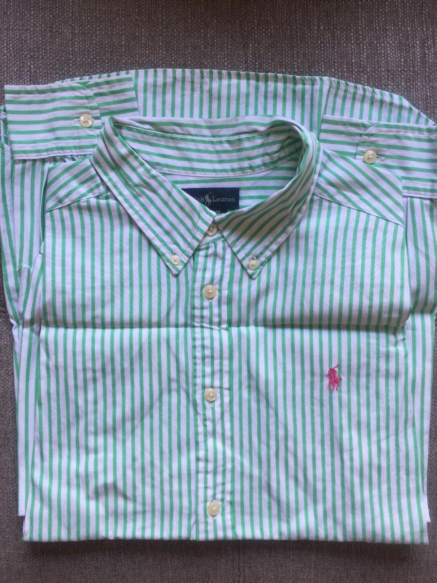 1f42fdd2db ... coupon code for camisa polo ralph lauren talla xl 18 20 niños como un  smal.
