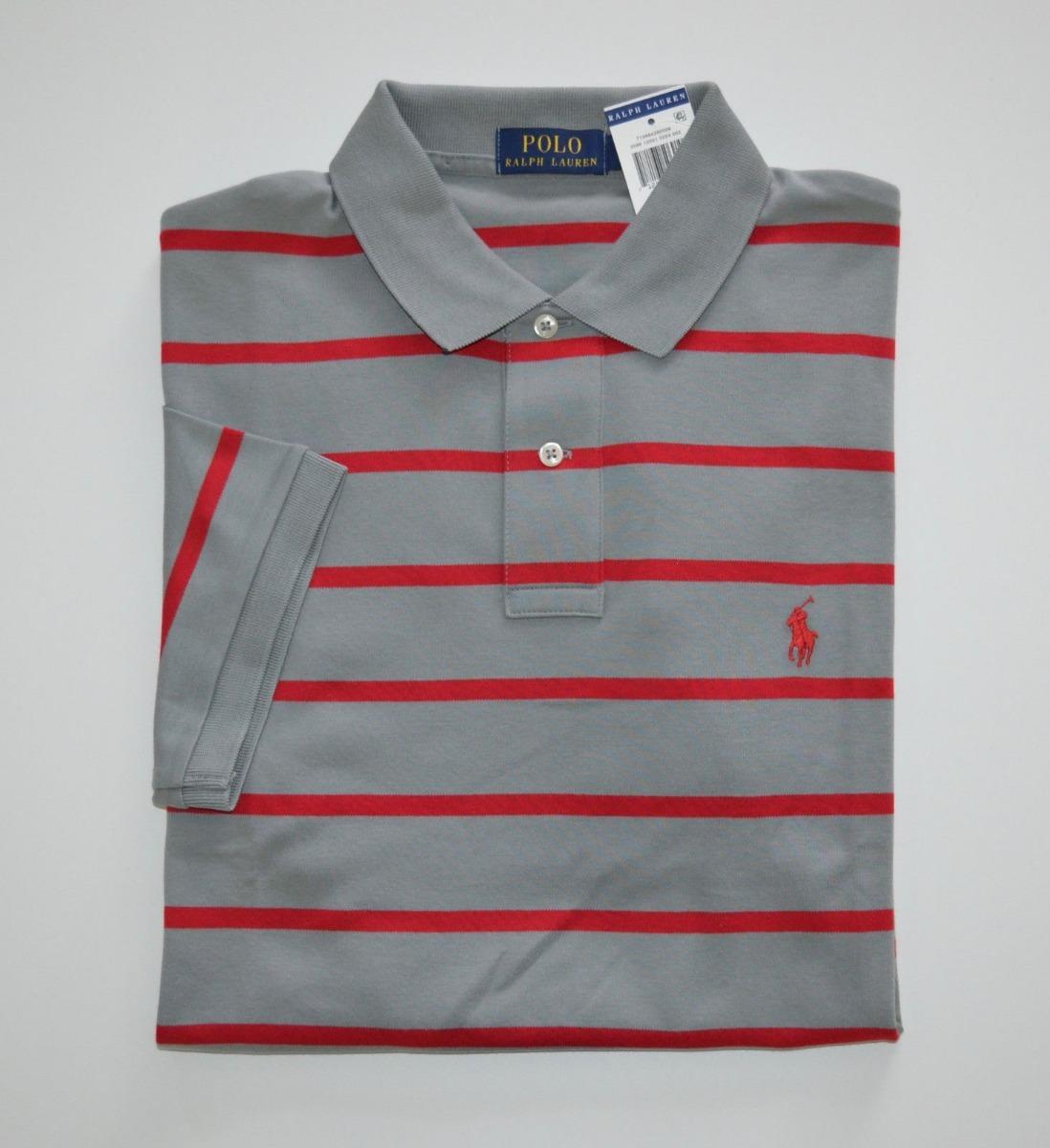 100+ Camisa Polo Ralph Lauren Big Pony Moda Polos Walmart Com. Polo ... f0024d31004