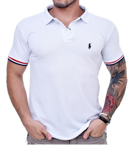 Varias Exchange Camisa Armani Fred Perry Marcas Polo Th Gola Yybfgv7I6