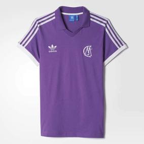 0a32865a35221 Camisa Ansesio Real Madrid - Roupas de Futebol com Ofertas Incríveis no  Mercado Livre Brasil