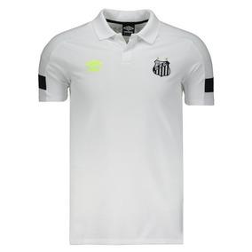 834b894761 Camisas Do Santos Viagem no Mercado Livre Brasil