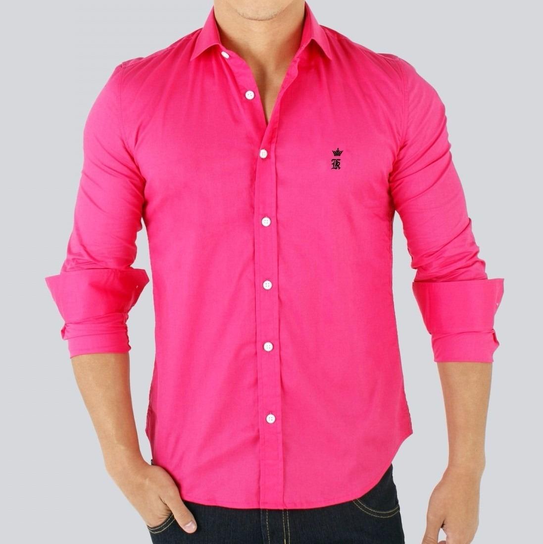 aba9556d54a2d camisa polo social sergio k branca original frete grátis. Carregando zoom.