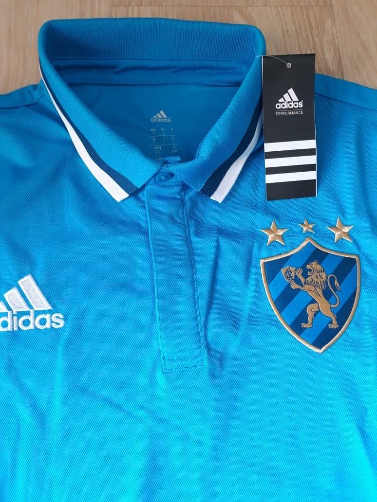 Camisa Polo Sport Recife