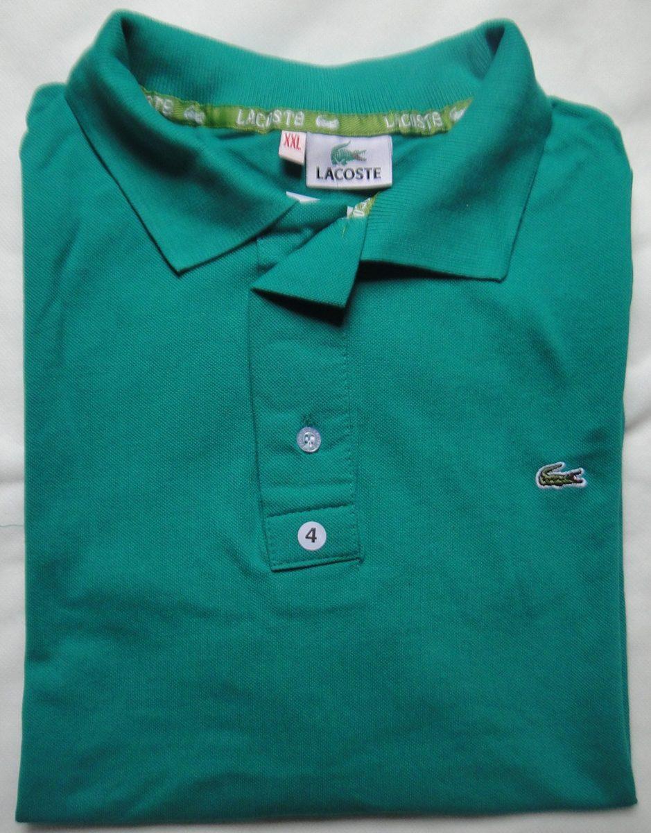 df4980a574b78 camisa polo tamanho extra grande xgg masculina frete grátis. Carregando  zoom.