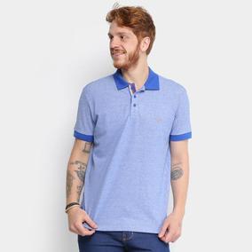 f289e48b9 Camisas Masculinas Triton no Mercado Livre Brasil