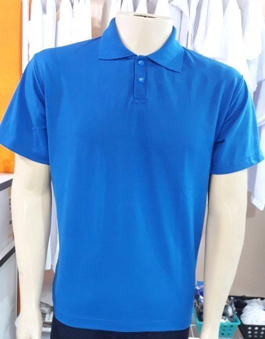 2d50d7751e Camisa Polo Uniforme Trabalho - R  23