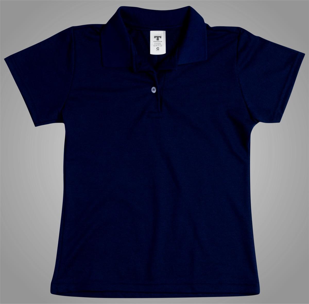 0f2aa6f45b ... camisa polo varias cores polo lisa tradicional blusa polo. Carregando  zoom.