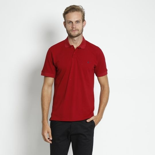 a8206b4715 Camisa Polo - Vip Reserva - Promoção - R  79