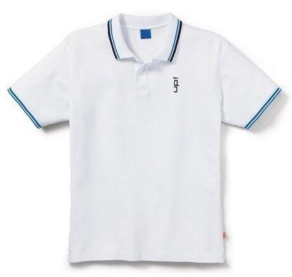 Camisa Polo Volkswagem Up! Branca Gg Oficial Da Alemanha - R ... 249ee98c23549