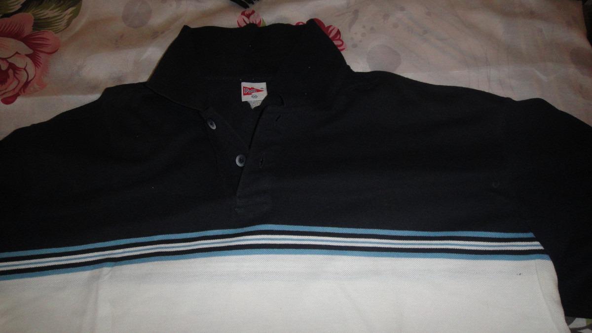21ced070f camisa pool original. Carregando zoom.