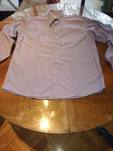 camisa porthos