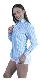 Brenda Asnicar Desnuda Bolsas Casual Camisas Ropa Bolsas Y