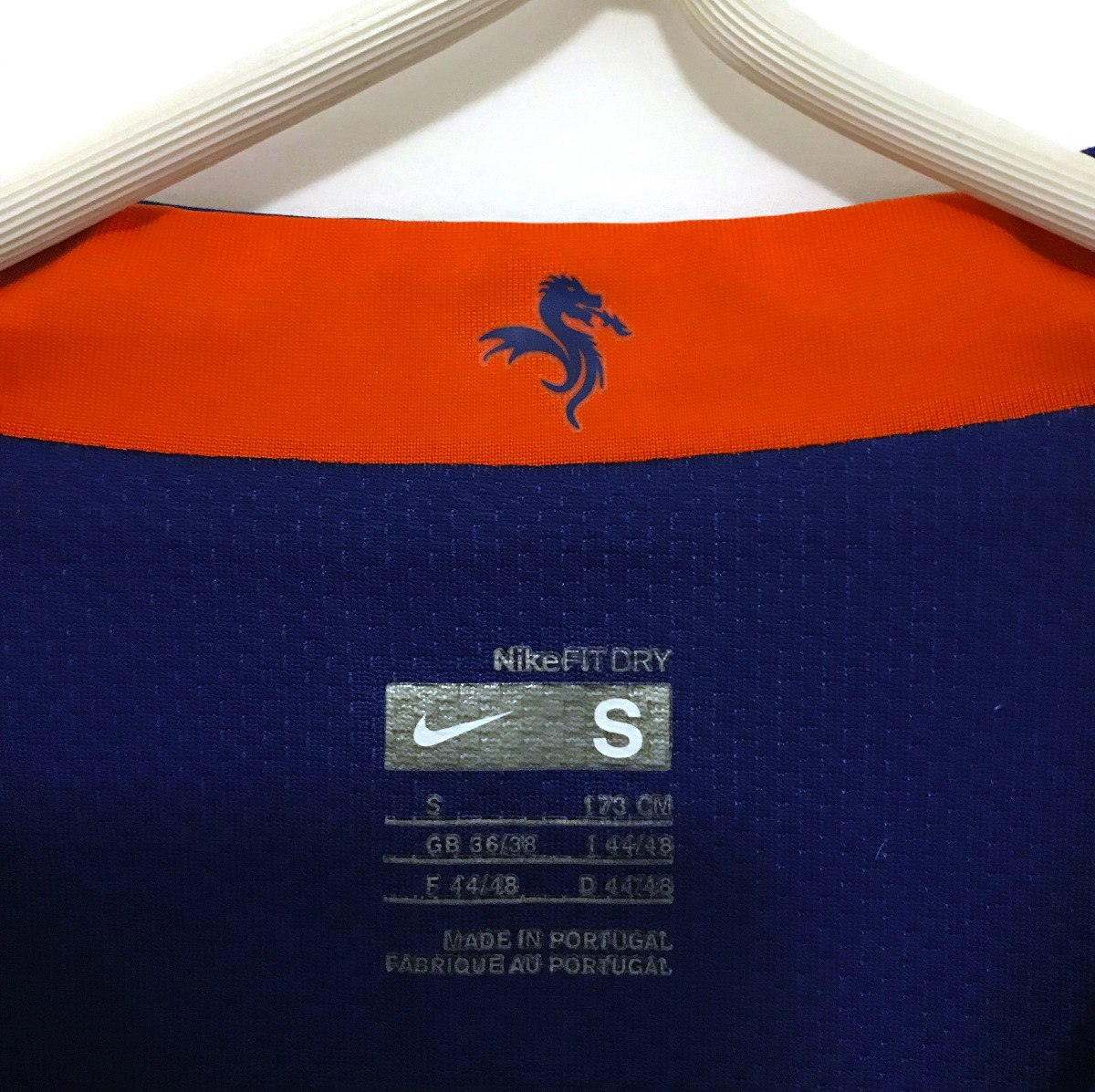 camisa porto home 2008 2009. Carregando zoom. b2744e121f7a6