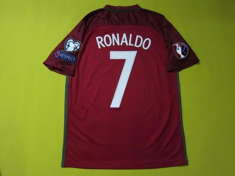 Camisa portugal euro cristiano ronaldo quaresma carregando zoom jpg 800x600 Camisa  portugal euro 2016 0d533894b8e24