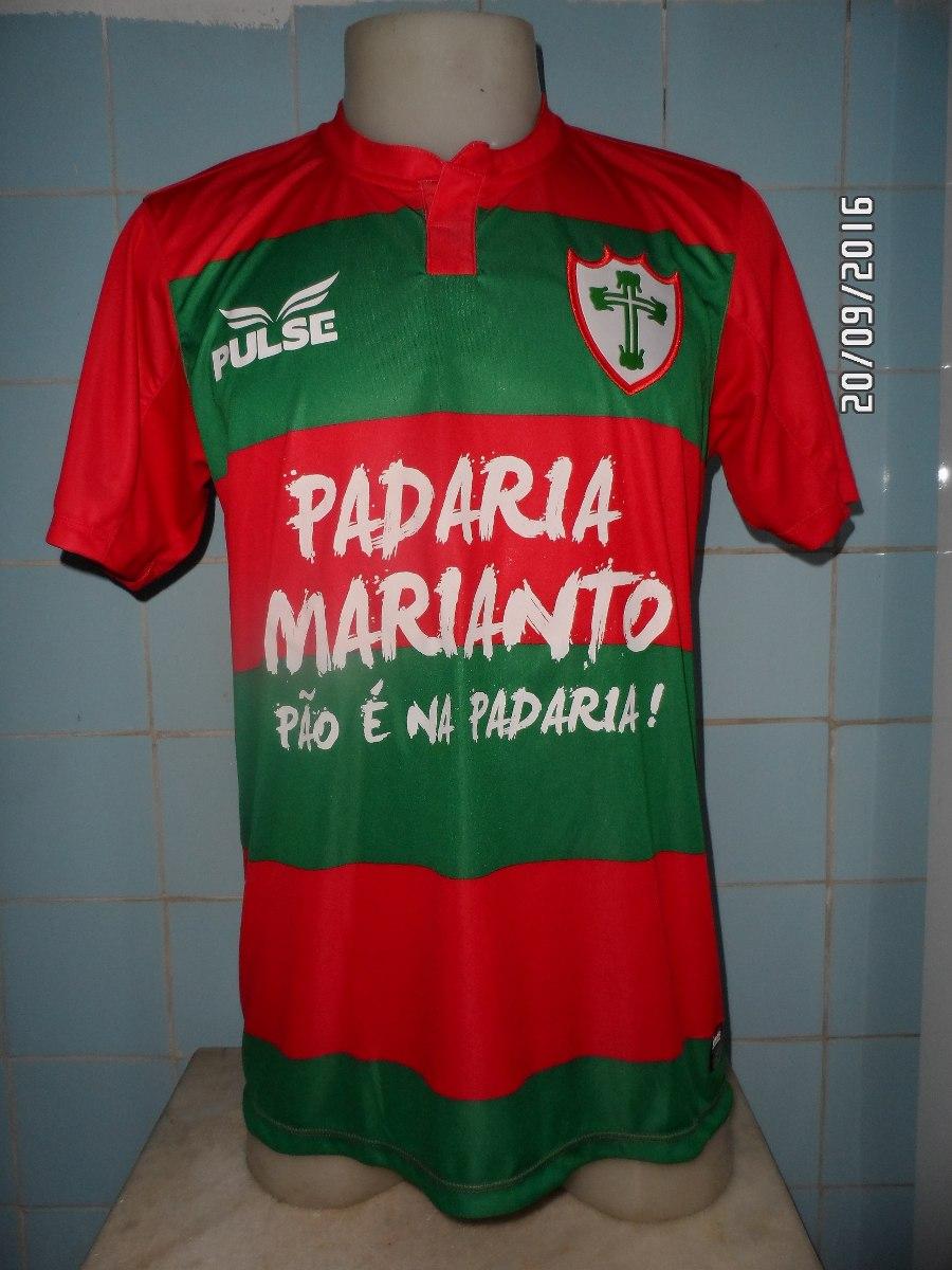 90728b1d1f2dd camisa portuguesa n 2. Carregando zoom.