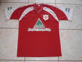 8255972ef4 Camisa Oficial Da Portuguesa Santista - Camisas de Futebol Brasil com  Ofertas Incríveis no Mercado Livre Brasil