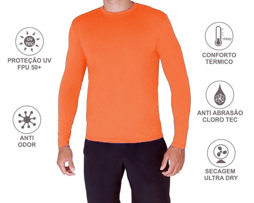 camisa praia proteção uv pesca promoção. Carregando zoom. 055472f048ef6