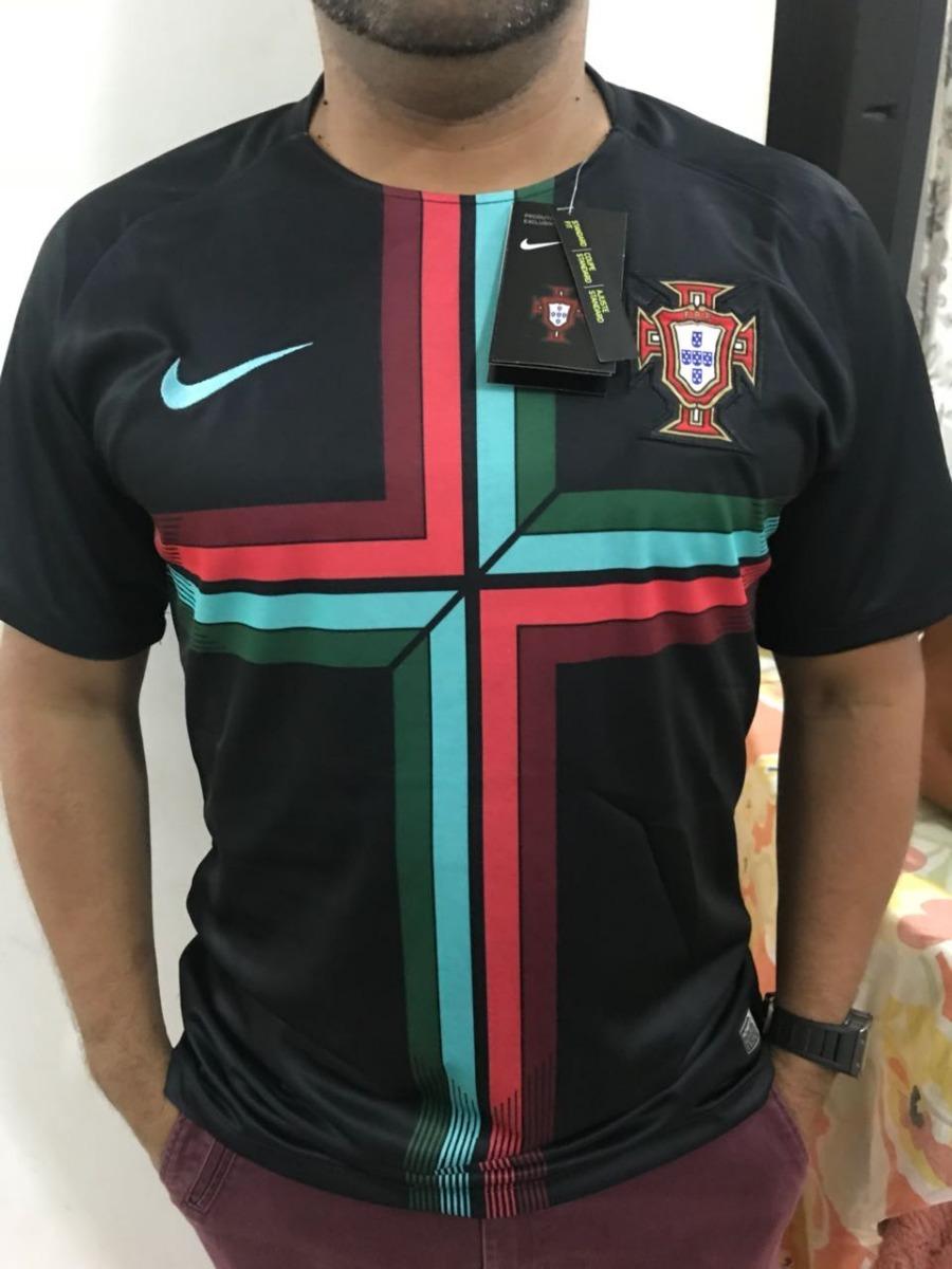 Jogo de portugal
