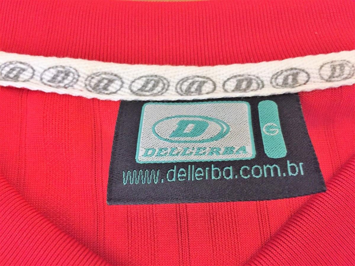 36709d558 camisa primeira camisa fc usada em jogo 2010. Carregando zoom.