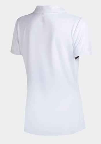 camisa psg air jordan 2018 (branca)