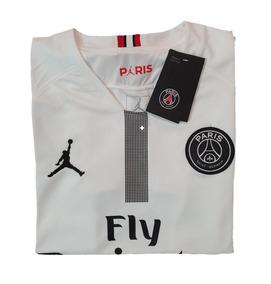 4b8906f699 Camisa Torre De Paris no Mercado Livre Brasil