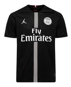 a4e4136d6a Camisa Psg Gg - Futebol com Ofertas Incríveis no Mercado Livre Brasil