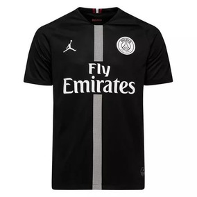257004f3864 Camisa Psg Pronta Entrega no Mercado Livre Brasil