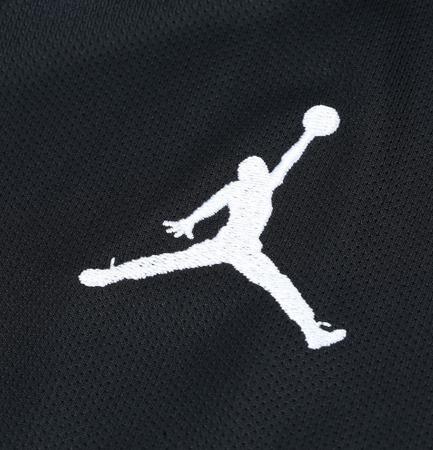 9507503f0e3 Camisa Psg Michael Jordan Temporada 2018 2019 - R  230