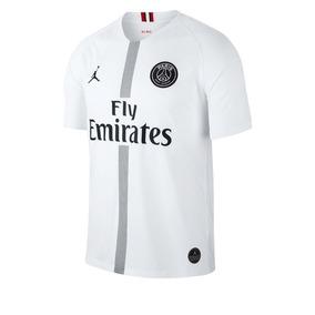 7a60977e56 Camisas Mbapp Psg - Camisetas e Blusas com o Melhores Preços no ...
