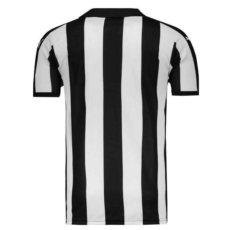 camisa puma botafogo i 2015. Carregando zoom. 3078ada7f205e