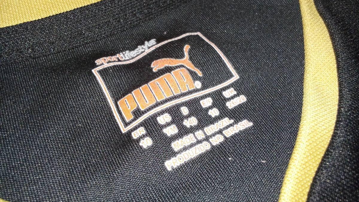 dc1ed66a5e608 camisa puma botafogo infantil away 2012  s n oficial thiago. Carregando  zoom.