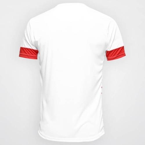 Camisa Puma Suiça Ii 750510-01 - R  149 e2bd6b1193f82