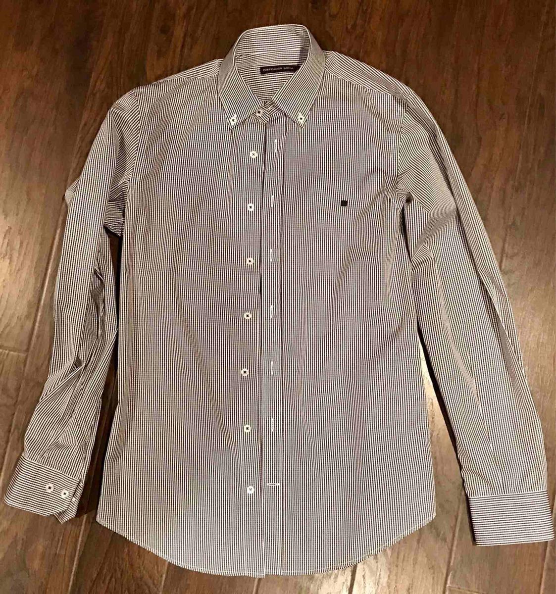 camisa purificacion garcía. Cargando zoom. f5aecc89170